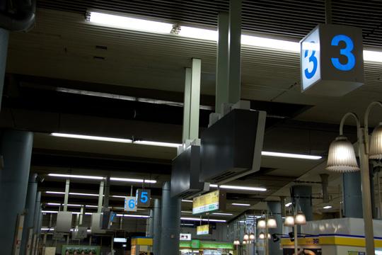 20090404_osakauehommachi-05.jpg