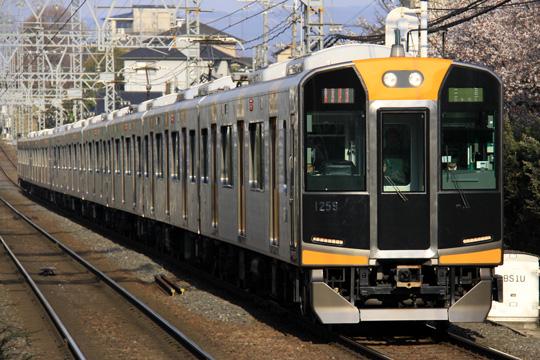 20090405_hanshin_1000-01.jpg