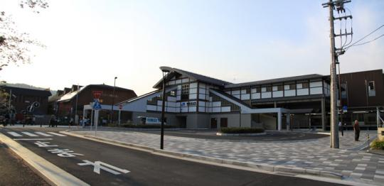 20090412_saga_arashiyama-01.jpg