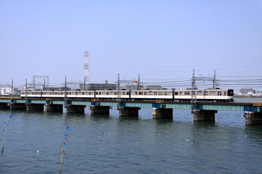 20090419_kintetsu_5820-01.jpg
