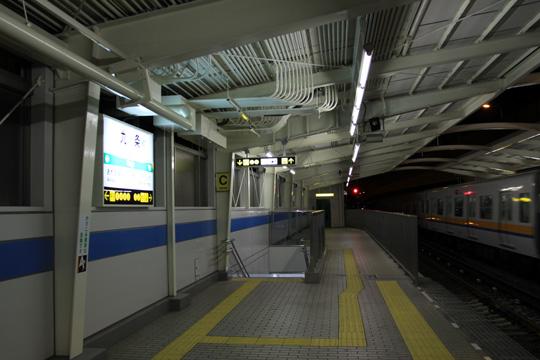 20090419_kujo-01.jpg