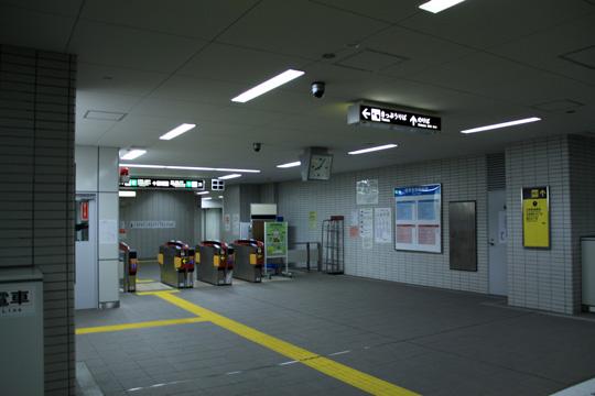20090419_kujo-02.jpg