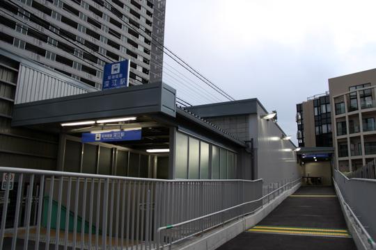 20090426_fukae-02.jpg