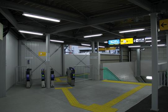 20090426_fukae-05.jpg