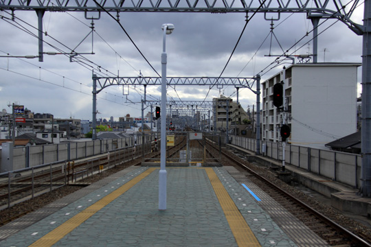 20090426_ishiyagawa-01.jpg