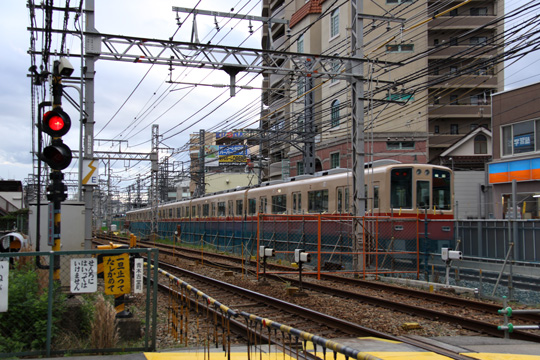 20090426_ogi-03.jpg