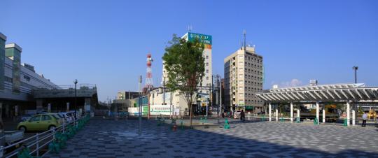 20090429_fukui-06.jpg