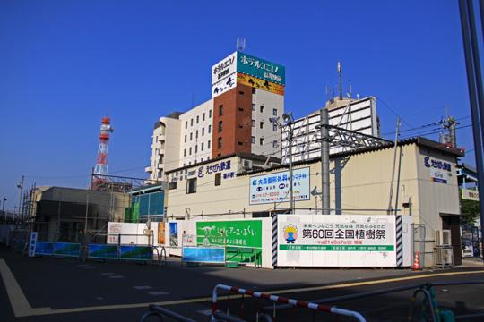 20090429_fukui-09.jpg