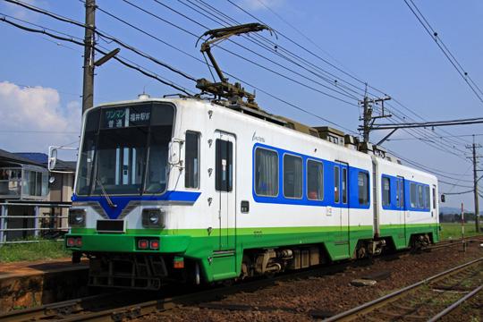 20090429_fukutetsu_770-01.jpg