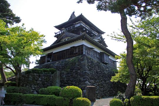 20090429_maruoka_castle-01.jpg