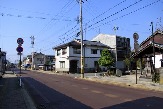 20090429_maruoka_castle-06.jpg