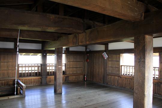 20090429_maruoka_castle-16.jpg