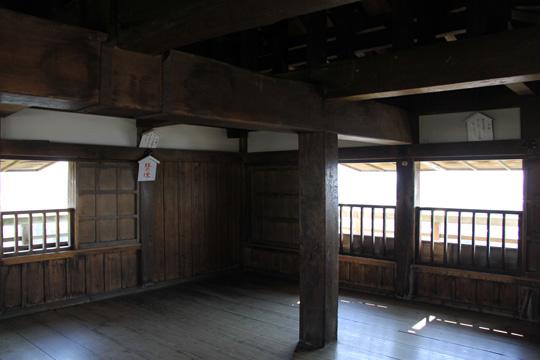 20090429_maruoka_castle-19.jpg