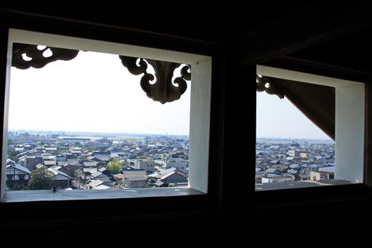 20090429_maruoka_castle-22.jpg