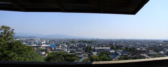 20090429_maruoka_castle-23.jpg