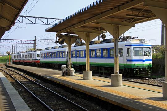 20090429_takefu_shin-03.jpg