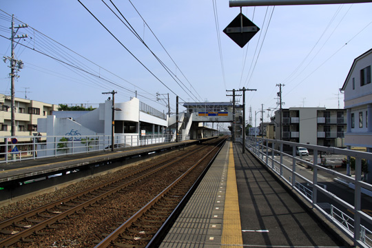 20090502_abekawa-02.jpg