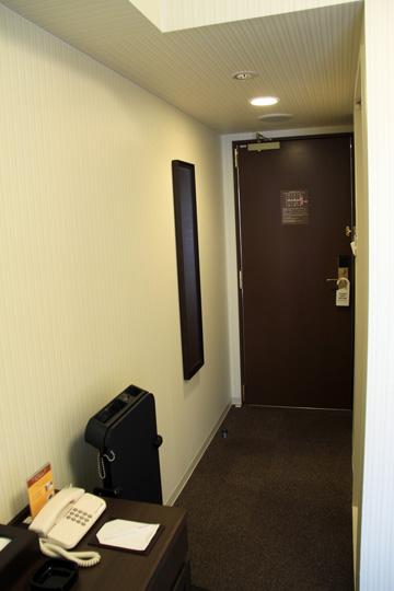 20090502_hotel_prezio-05.jpg