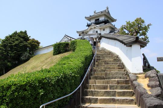20090502_kakegawa_castle-01.jpg