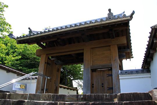 20090502_kakegawa_castle-04.jpg