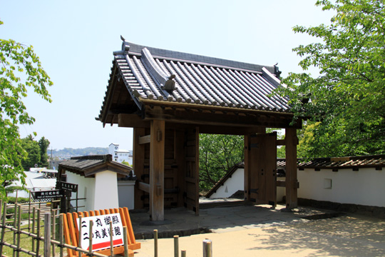 20090502_kakegawa_castle-05.jpg