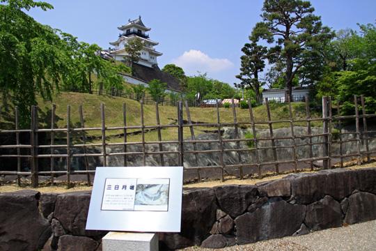 20090502_kakegawa_castle-07.jpg