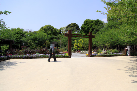 20090502_kakegawa_castle-13.jpg