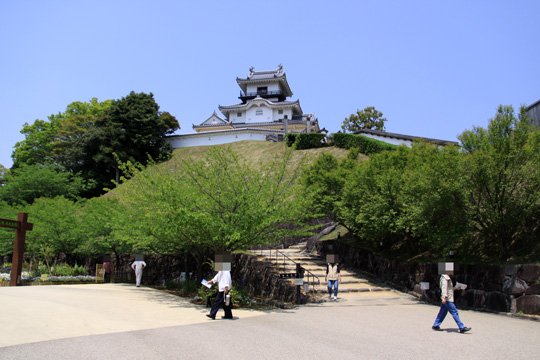 20090502_kakegawa_castle-17.jpg