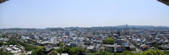 20090502_kakegawa_castle-21.jpg