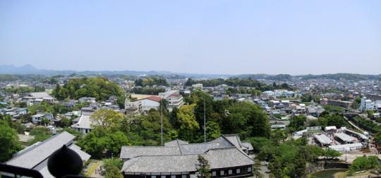 20090502_kakegawa_castle-22.jpg