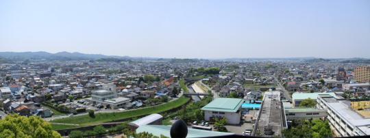 20090502_kakegawa_castle-23.jpg