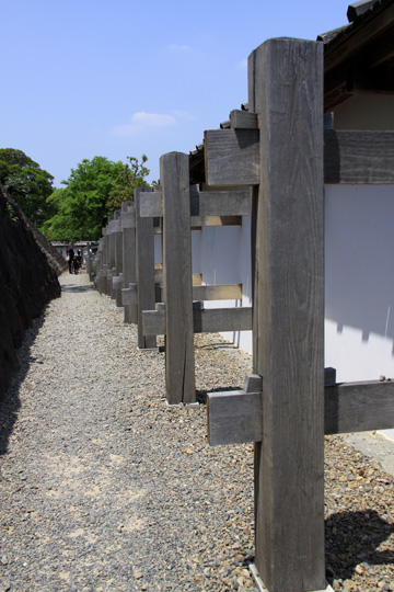 20090502_kakegawa_castle-25.jpg