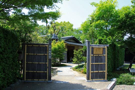 20090502_kakegawa_castle-27.jpg