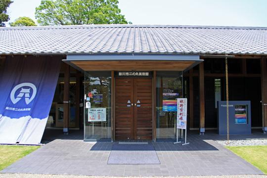 20090502_kakegawa_castle-29.jpg