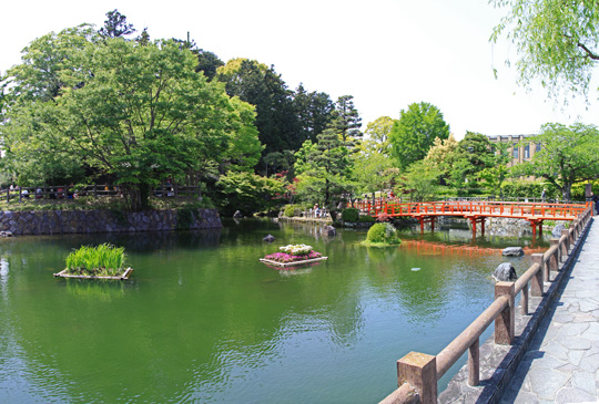 20090502_kakegawa_castle-33.jpg