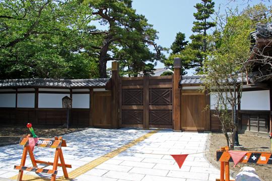 20090502_kakegawa_castle-34.jpg