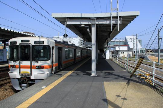 20090502_shimada-03.jpg