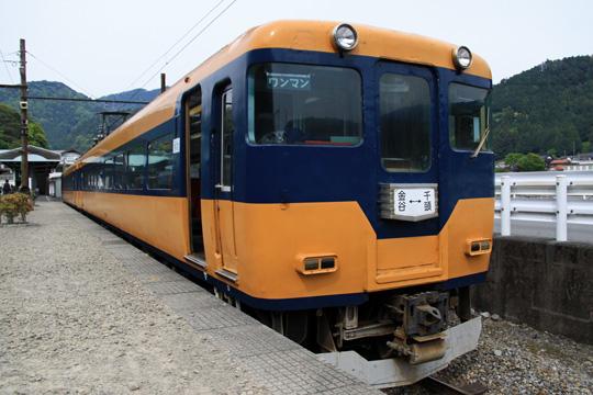 20090503_daitetsu_16000-01.jpg