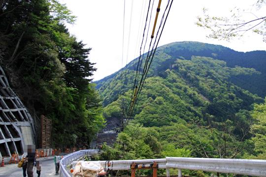 20090503_ikawa-16.jpg
