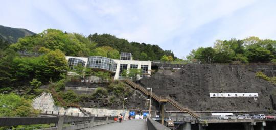 20090503_ikawa_dam-02.jpg