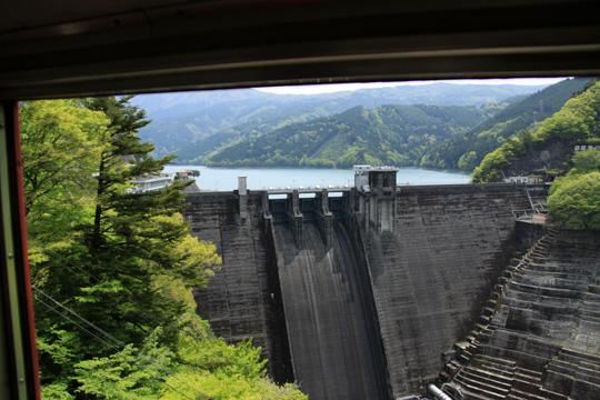 20090503_ikawa_dam-03.jpg