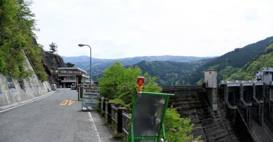 20090503_ikawa_dam-04.jpg