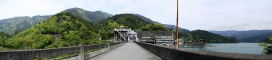 20090503_ikawa_dam-07.jpg