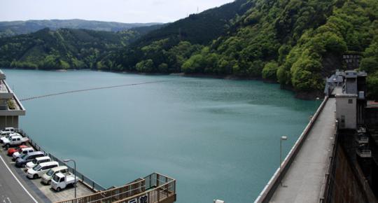 20090503_ikawa_dam-08.jpg