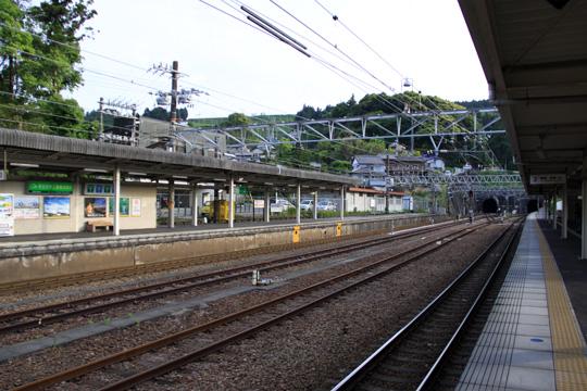 20090503_kanaya-12.jpg