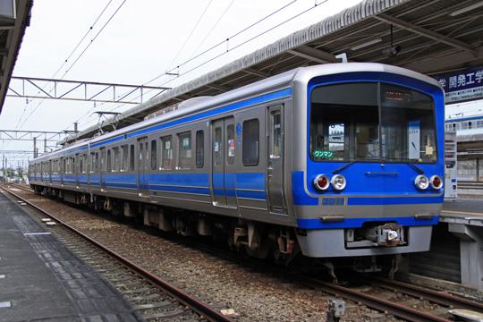 20090504_izuhakone_3000-01.jpg