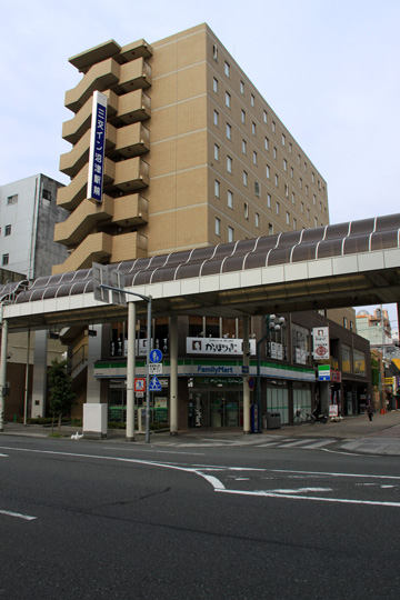 20090504_sanco_in_numazu-01.jpg