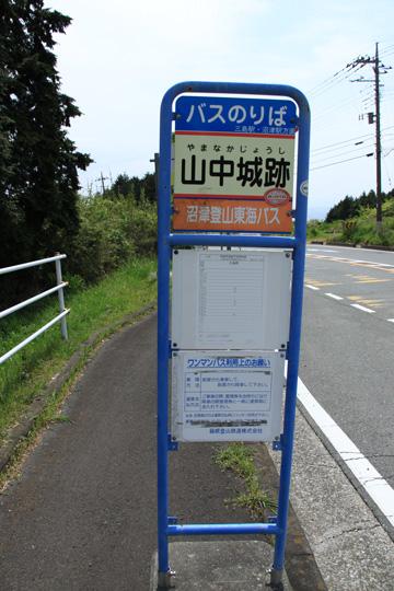 20090504_yamanaka_castle-03.jpg