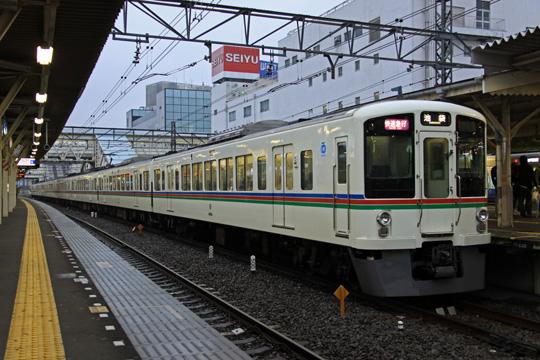 20090505_seibu_4000-01.jpg