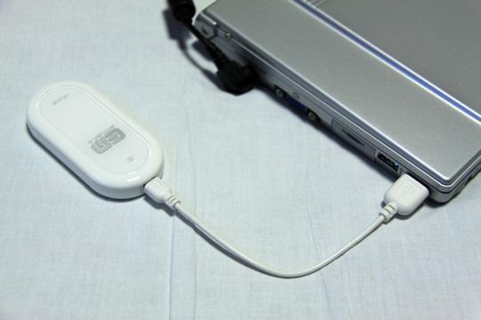 20090514_e_mobile-08.jpg